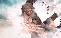Chưởng pháp nào mạnh nhất trong phim Kim Dung?