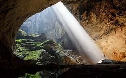 Những sự thật vô cùng bất ngờ về hang Sơn Đoòng