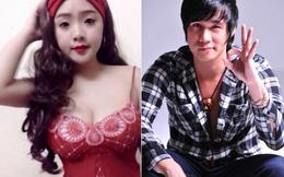 Cô giáo mầm non liên tục bị fan Khánh Phương đe dọa