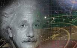 Sự thật nằm sau bộ não thiên tài của Albert Einstein