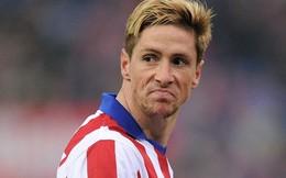 """Torres: Đánh bại Real rồi… """"hiện nguyên hình""""?"""