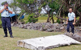 NÓNG: Số phận của MH370 đã chính thức có lời giải