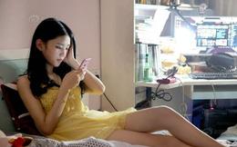 Cuộc sống của cô gái xinh đẹp kiếm tiền bằng nghề bình luận game online