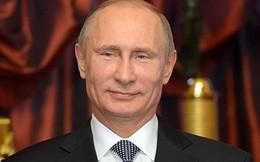 Tổng thống Putin khiến châu Âu và Ukraine bất ngờ