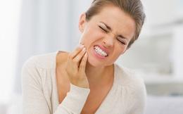 Mẹo giúp mọc răng khôn mà không bị đau đớn