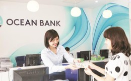 Không ép buộc mua lại ngân hàng với giá 0 đồng