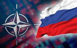 """Không thể cứ """"đu dây"""" mãi, Serbia sẽ theo Nga hay về NATO?"""