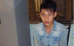 Đối tượng gây án mạng ở Bình Phước đã ra đầu thú
