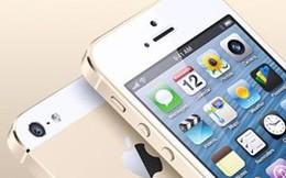 Thị trường khan hiếm iPhone 5S: Mua ở đâu?