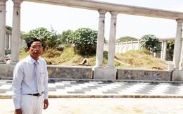 Đại gia Lê Ân vì sao không di chúc tài sản cho con trai cả?