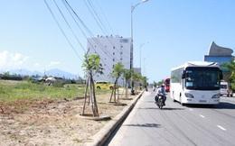 Đà Nẵng cấm ghép thửa đất ở khu vực nhạy cảm