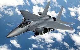 5 tiêm kích có khả năng không chiến tốt nhất Đông Nam Á