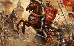 10 bí mật chưa kể về Alexander Đại đế