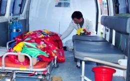 Chứng kiến bệnh nhân chết, bác sĩ cũng ám ảnh suốt đời