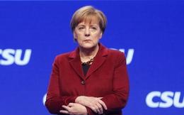 Đức bác đề nghị của Mỹ tăng cường hỗ trợ quân sự chống IS