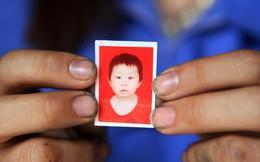 Bị nhốt ở nhà, bé 3 tuổi chết thảm trong vụ cháy