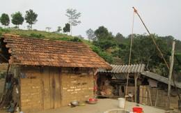"""Vùng đất lạ lùng ở Bắc Giang: """"Điện làm gì ăn được"""""""