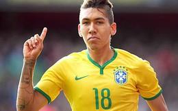Chuyển nhượng Man United: Van Gaal dõi theo ai ở Copa America 2015?