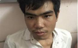 4 yếu tố đưa kẻ thảm sát 4 người ở Nghệ An đến án tử hình