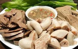 Nguyên nhân khiến bệnh gút tăng chóng mặt ở Việt Nam?