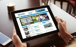Banxehoi.com – Website mua, bán xe hơi hàng đầu Việt Nam