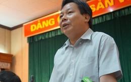 Ngày mai, HN sẽ có báo cáo gửi Thủ tướng về nhà gần Lăng Bác