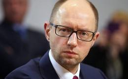 """Thủ tướng Ukraine từng """"tra tấn, giết hại"""" lính Nga ở Chechnya?"""