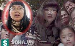 Cô giáo Lê Na nghĩ gì khi Trúc Nhân nói ra những điều này