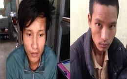 Hai thanh niên cưỡng bức chủ nhà giữa đêm khuya vắng