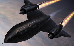 Vì sao Không quân Mỹ ruồng bỏ phi cơ nhanh nhất thế giới?