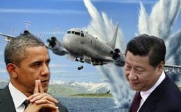 """2 đòn cực hiểm của Mỹ buộc Trung Quốc """"lùi"""" trên Biển Đông"""