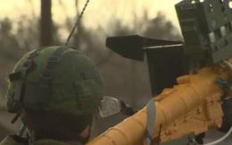 [Video] Xem uy lực mạnh mẽ của lực lượng phòng không Nga