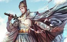 """Cẩm y vệ-Đông xưởng: 200 năm """"sóng ngầm"""" đẩy Minh triều diệt vong"""