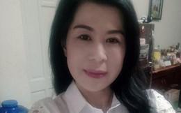 Vì sao chưa thể đưa thi thể nữ doanh nhân Hà Linh về nước?