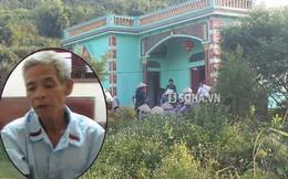 Vụ giết người ở Bắc Giang: Sự lì lợm của kẻ mang 3 tiền án