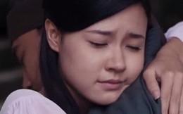 Bắt lỗi ngớ ngẩn trong phim Việt