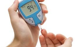 Loại thực phẩm quen thuộc có khả năng gây ung thư, tiểu đường cho bạn