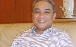 Tin kinh tế 23/2-1/3: Đại gia đổ 1.000 tỷ xây sân bay Phan Thiết