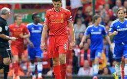 Chelsea vs Liverpool: Tiền khôn, tiền dại...