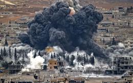 """""""Nếu Nga không kích phe nổi dậy, Mỹ hãy đánh thẳng quân al-Assad"""""""