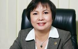 'Bóng hồng' sau đại gia - Kỳ 2: 'Bà chúa' vàng sau lưng cựu CEO DongA