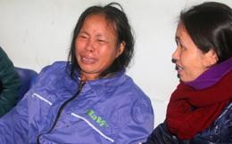 Người nhà vây bệnh viện vì hai mẹ con chết bất thường