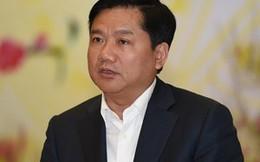 Bộ trưởng Thăng: Chúng tôi phải khắt khe với mình hơn trong mọi việc