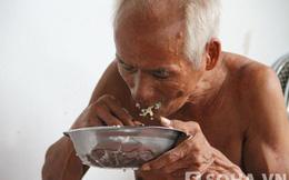 Cận cảnh cuộc sống ở nơi có bữa cơm gây sốt