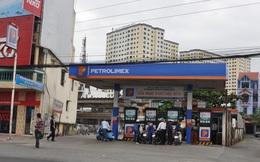 Từ 15h hôm nay, giá xăng tiếp tục giảm