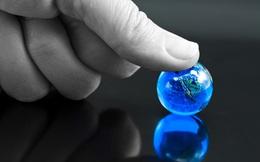 """Những sự """"tình cờ"""" làm thay đổi cả thế giới"""