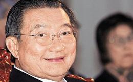 Hành trình xây dựng đế chế giải khát của tỷ phú giàu thứ 2 Thái Lan