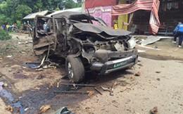 Đánh bom liên tiếp tại Philippines: 4 người chết, 30 người bị thương