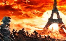 Nghe những tiên đoán này, châu Âu sẽ không phải sợ bà Vanga!