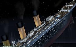 Những thảm họa chìm tàu nhiều người chết nhất lịch sử hàng hải thế giới